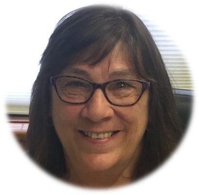 Debbie Kwarciany