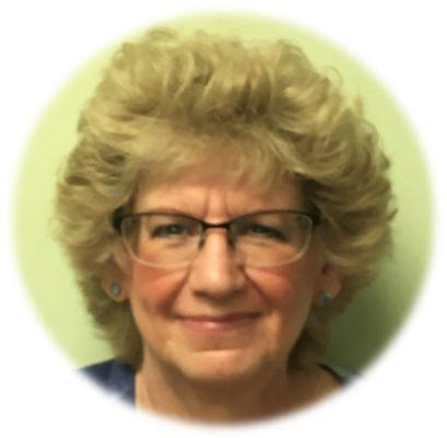 Mary Walkowiak